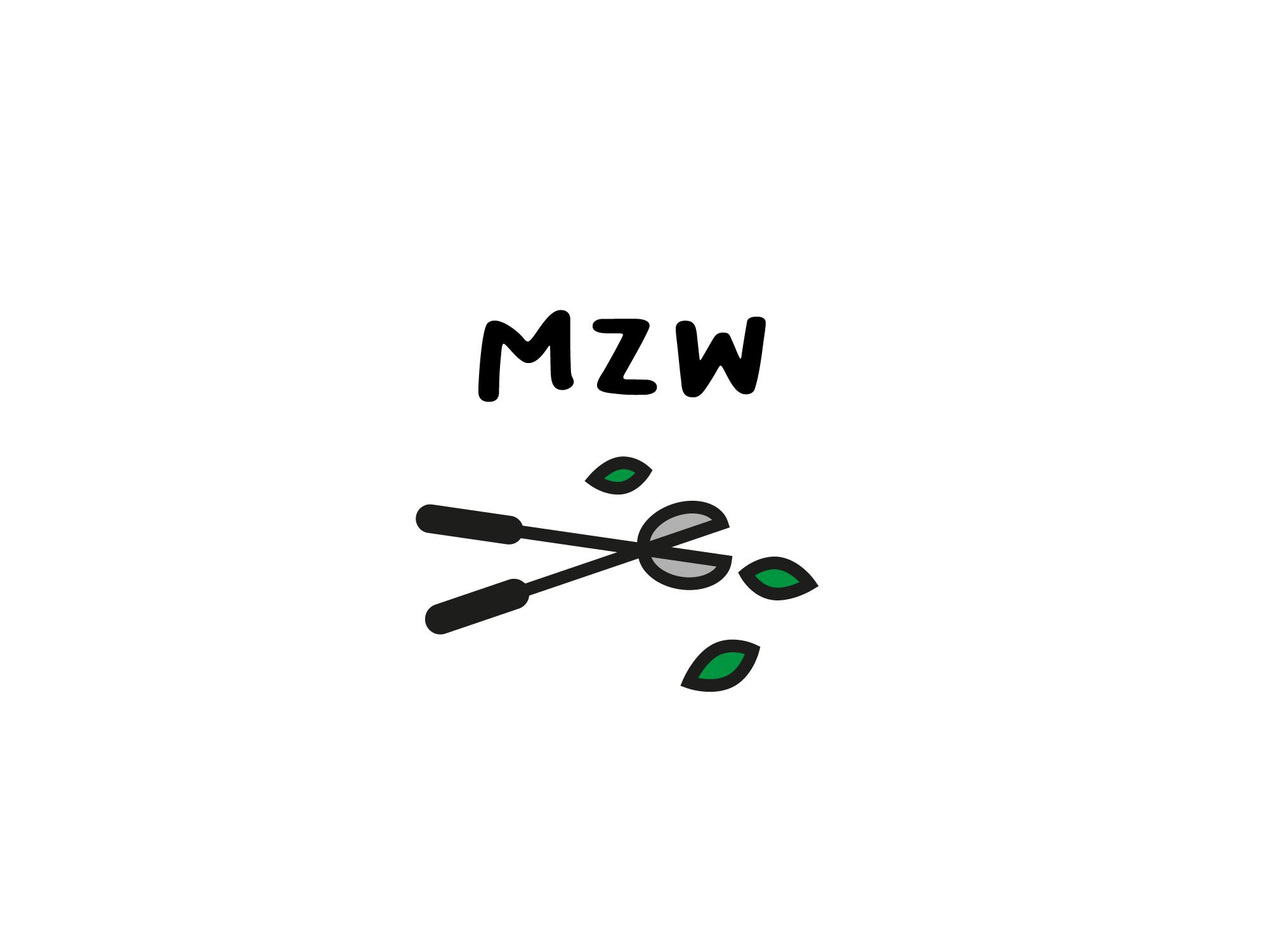 MzW -Barth, Alexander