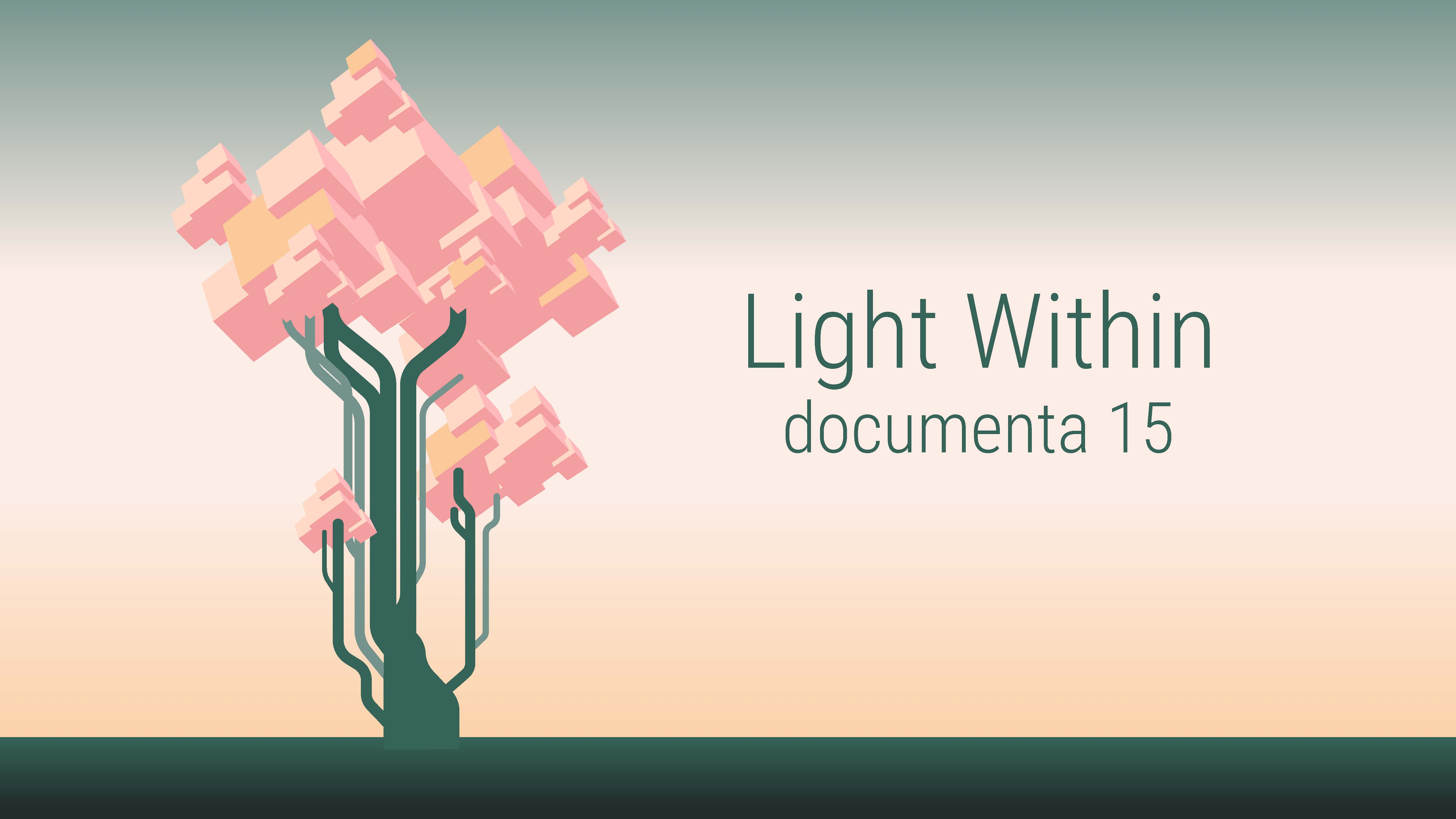 documenta 15 - Light Within