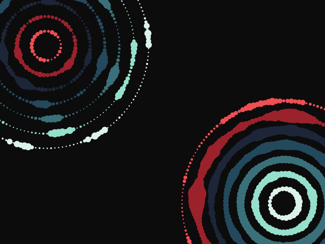 Portalyse - gateway to human acoustic perception